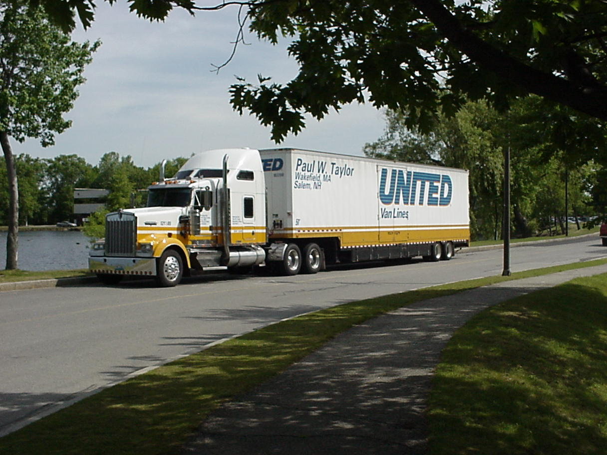 Paul W Taylor Co Inc Is Dedicated To Making Your Next Move The Right One